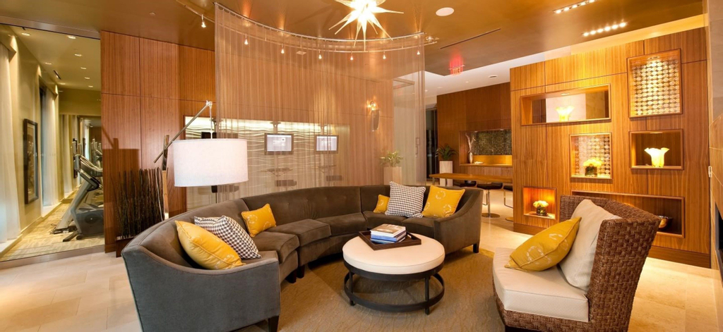 Global Luxury Suites at Brewers Hill, Baltimore