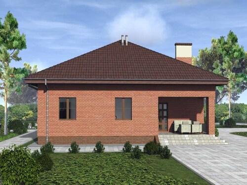 Guest House Palomnik, Zadonskiy rayon