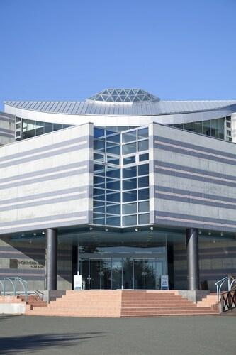 Northern Arc Resort, Kitami