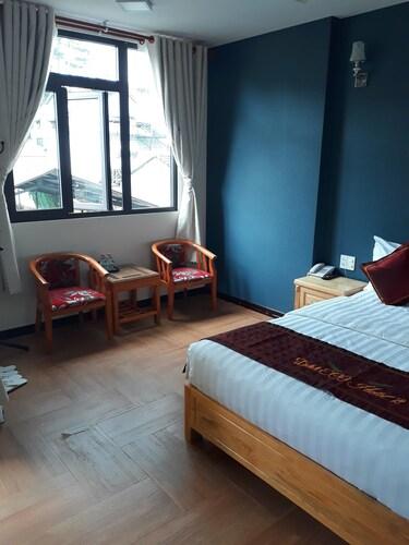 Dalat Eco 2 Hotel, Đà Lạt