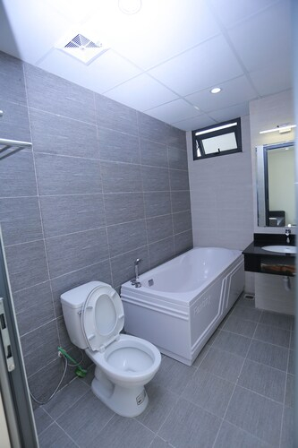 OYO 346 Suji Residence Hanoi, Từ Liêm