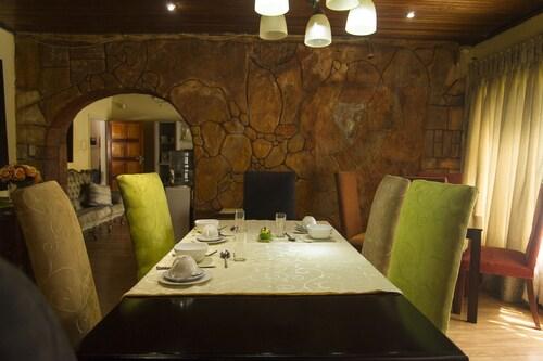 Ekhaya Guest House, City of Johannesburg