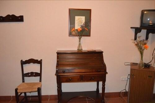 Hotel Manantial de Roya, Sevilla