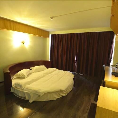 Zhuzi Boutique Hotel, Zunyi