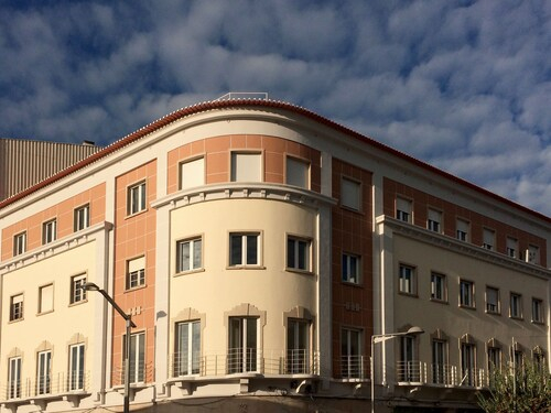 Casa 92 - Lugares de Castraleuca, Castelo Branco
