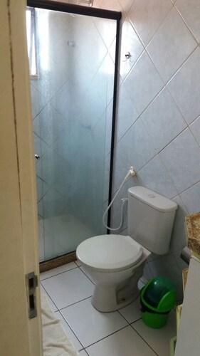 Planet Apartamentos, Fortaleza