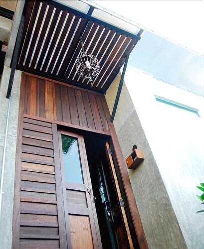 Qi 68 Hotel, Muang Chiang Mai