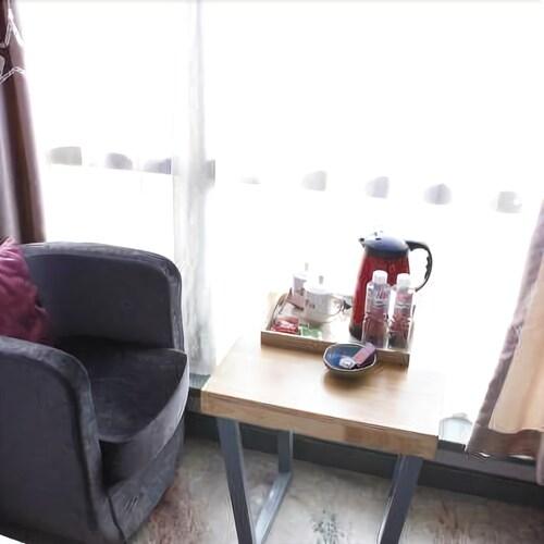 Chongqing Hairongyisheng Hotel, Chongqing