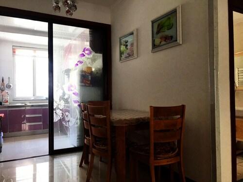 Yue Tu Home Inn 103, Weihai