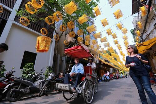 OYO 388 Ibiz Hotel, Hoàn Kiếm