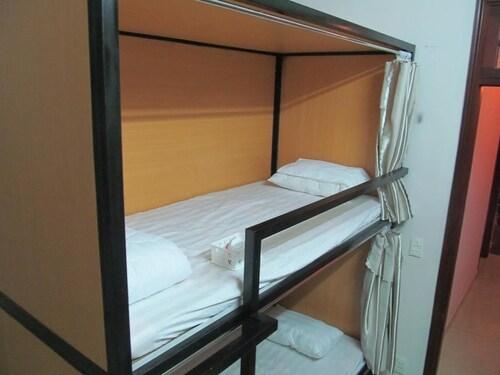Hanigo Homestay - Hostel, Ngũ Hành Sơn