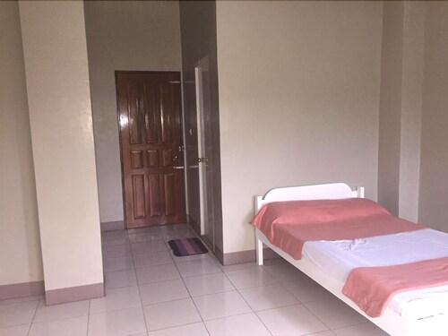 THJ Homes, Surigao City