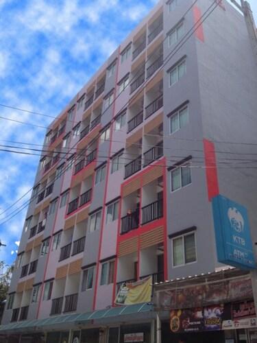 Diamond Place - Changwattana, Pak Kret