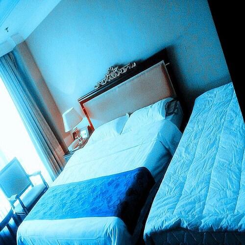 Qingdao Namsan Hotel, Qingdao