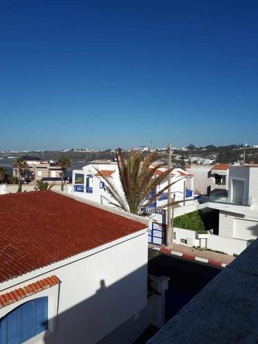 Residence Oualidia Creation, El Jadida