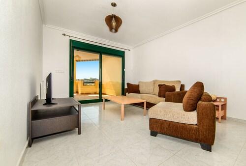 Apartamento Bennecke Amor, Alicante