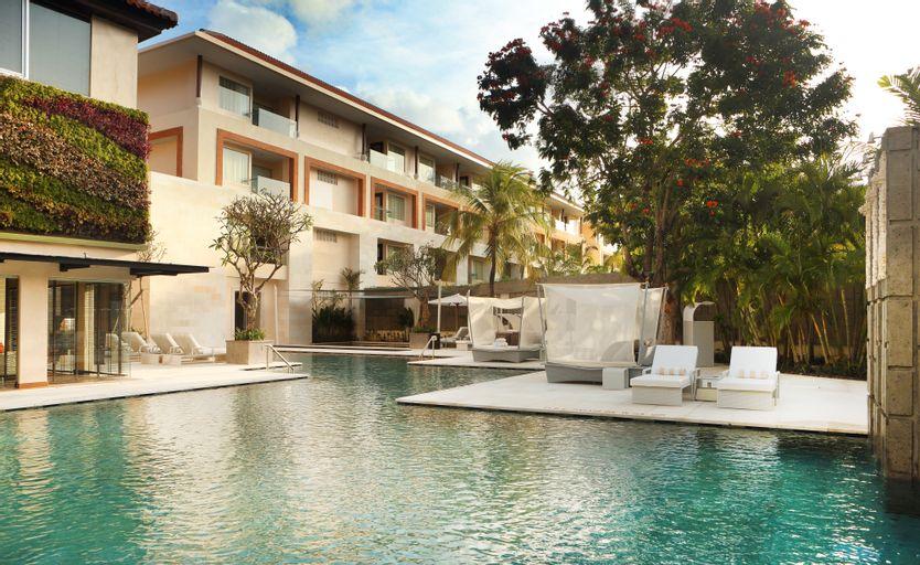 The Westin Resort Nusa Dua, Bali, Badung
