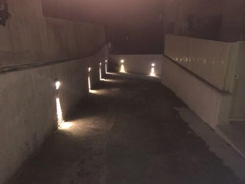 Comfort, Design & Style, Wadi Essier