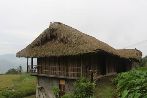 Guyen's Homestay, Hoàng Su Phì