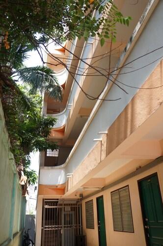 Wanhome, Lat Krabang
