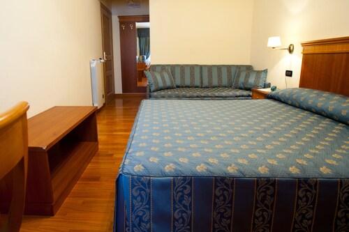 Hotel Garnì Lele, Venezia