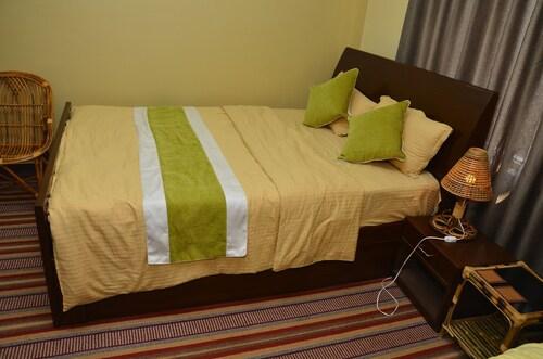 Hotel Lekali Homes, Bagmati