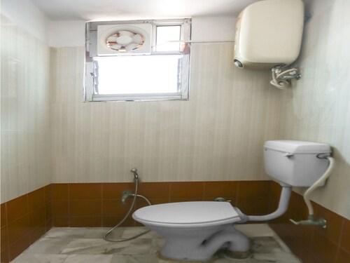 OYO 3574 Apartment CLUB 10, Patna