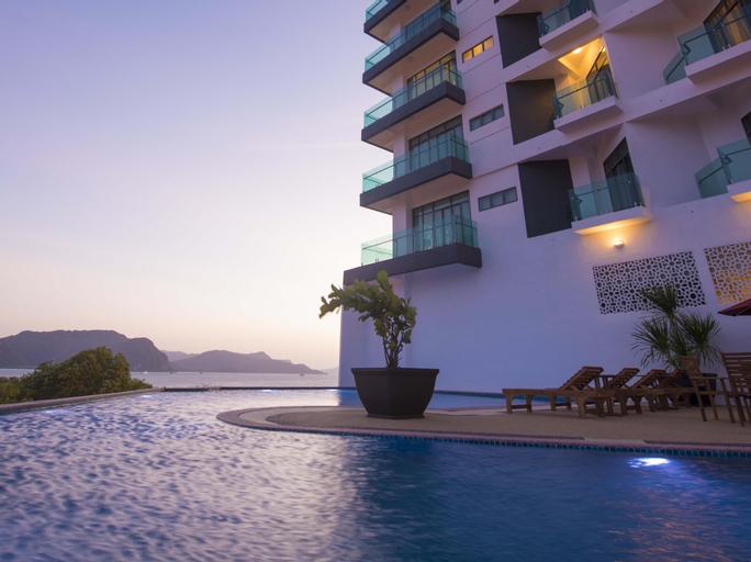 Adya Hotel, Langkawi