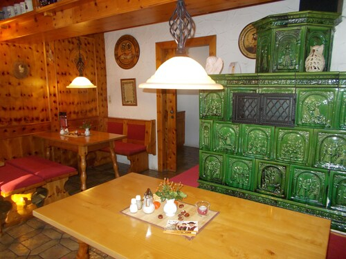 Hotel Gross, Freyung-Grafenau