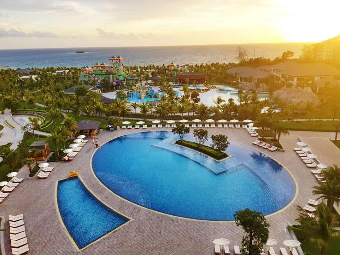 Vinpearl Resort & Spa Phú Quốc, Phú Quốc