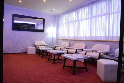 Lara Hotel, Valença