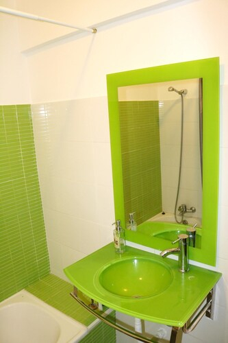 apartment with one bedroom in costa da caparica, with wonderful sea view and ..., Almada