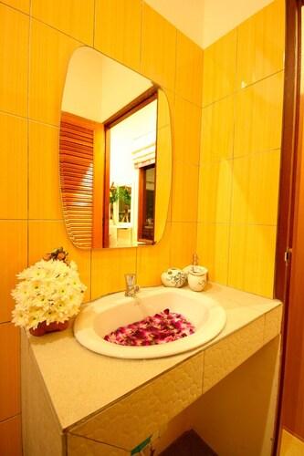 Sawadee Resort, Muang Krabi