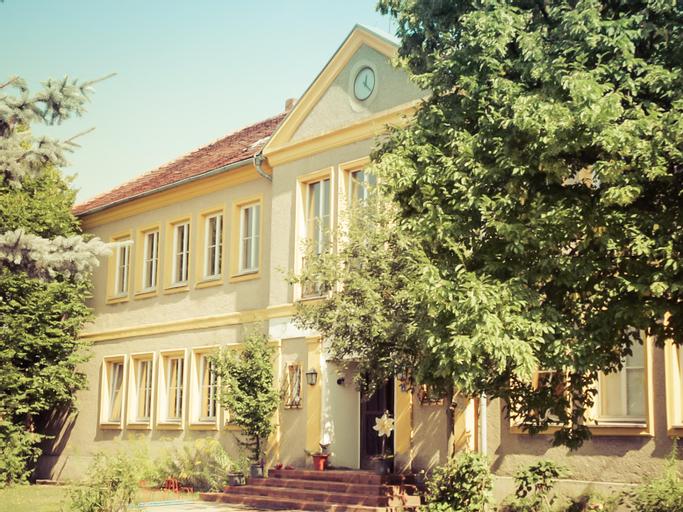 Hotel Spreewaldschule, Dahme-Spreewald