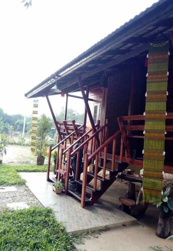 Lampang Homstay 2, Muang Lampang
