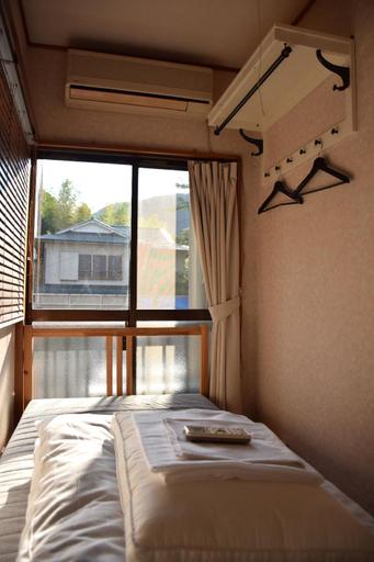 Guesthouse Azito, Hakone