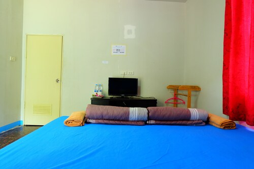 Kiritam Homestay, Muang Nakhon Si Thammarat