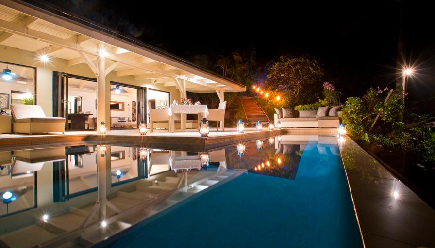 Taveuni Palms Resort - All Inclusive, Cakaudrove