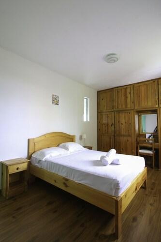 Villa Les Natines,