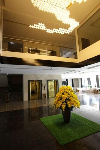 Song Gianh Hotel Sam Son, Sầm Sơn