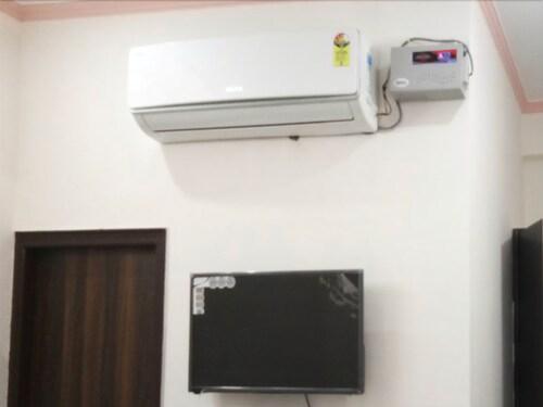 A1 Guest House, Gurgaon