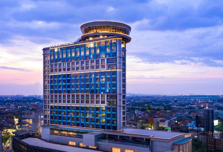 DoubleTree by Hilton Surabaya, Surabaya