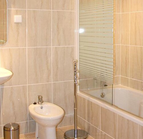 House With One Bedroom In Algoz, With Pool Access And Wifi - 16 Km From The Beach, Silves