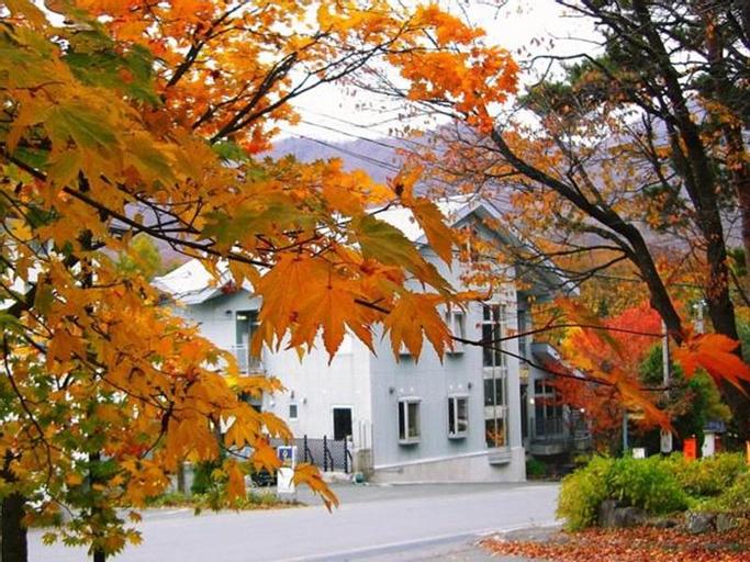 Pension Putaro, Yamagata