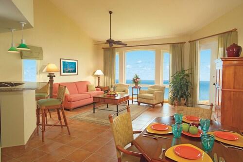 Las Casitas A Waldorf Astoria Resort,