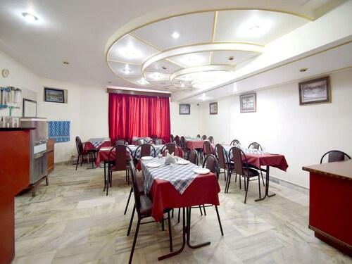 OYO 5794 Atul Regency, Reasi