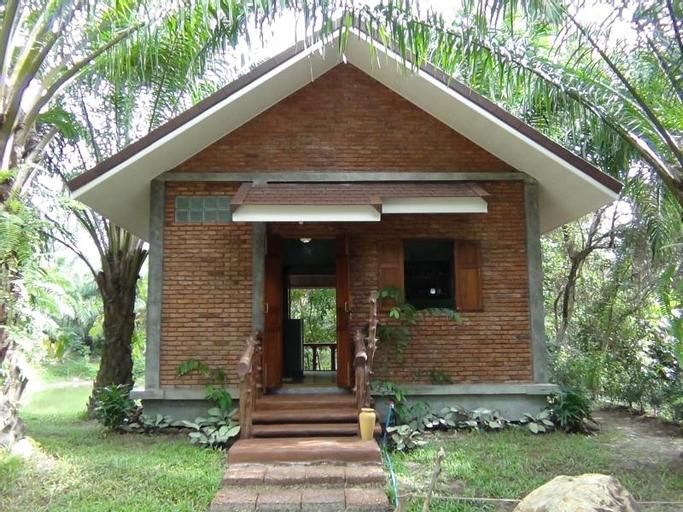 Tuaprodhome, Thai Muang