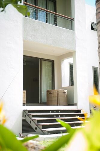 La Residence By Horizon Holidays,