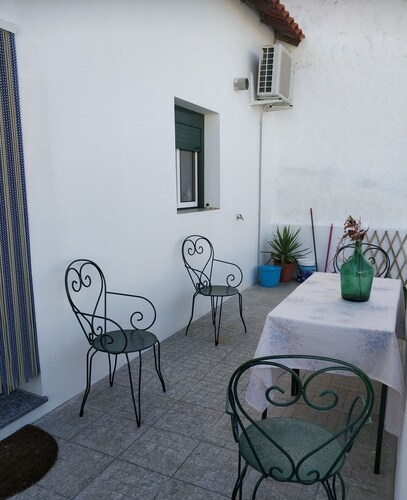 villa with 2 bedrooms in safara, with wonderful city view, private pool, furn..., Moura