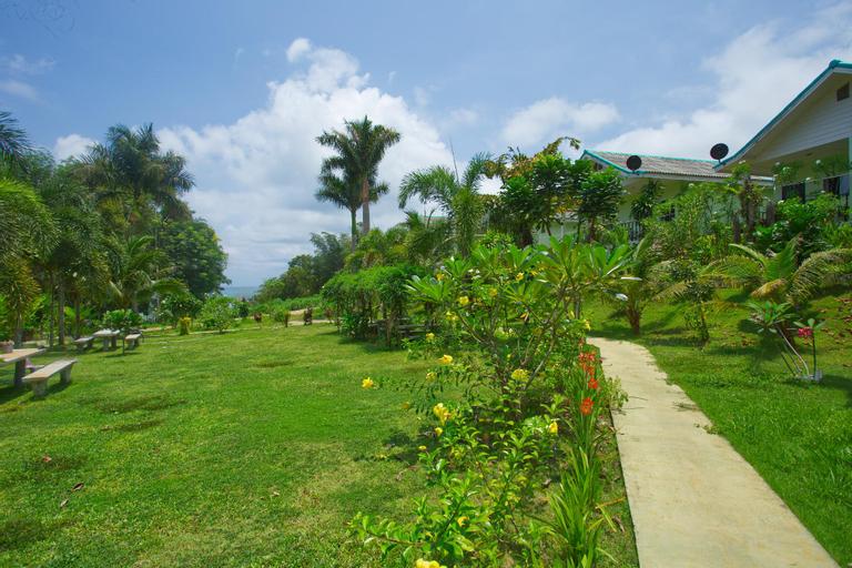 Seaview Resort Koh Mak (Pet-friendly), K. Ko Kut